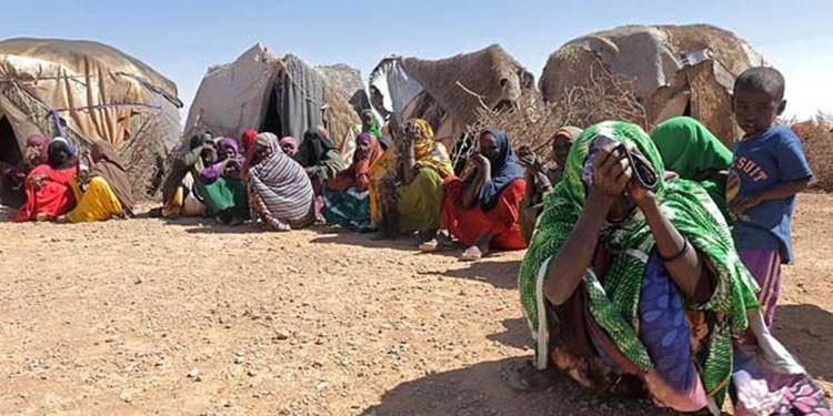 Afrika'dan Avrupa'ya doğru açlık göçü-kaynak-ww.finansgundem.com_.jpg