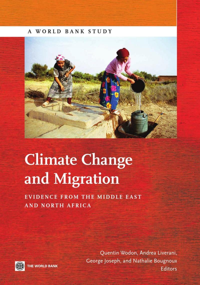 İklim ve göç ilişkisi hakkında Dünya Bankası raporu.jpg