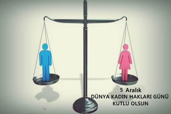 Kadınlara yönelik haksızlık, adaletsizlik ve eşitsizlik 2040'lı yıllarda da sürecek.jpg
