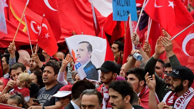 Köln'de Cumhurbaşkanı R. T. Erdoğan'a destek mitingi,31 Temmuz 2016.jpg