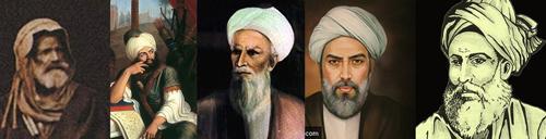 Hallac-Mansur,-Ravendi,-Ebubekir-Razi,-Ş.-Şuhreverdi,-İbn-i-Arabi.jpg