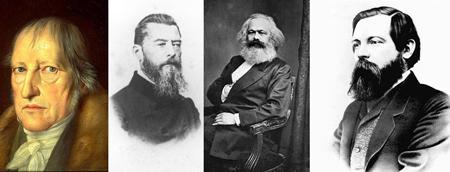 Hegel,-Feuerbach,-Marx,-Engels.jpg