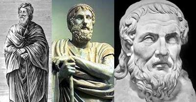 Ksenophanes, Homeros, Hosiodos.jpg