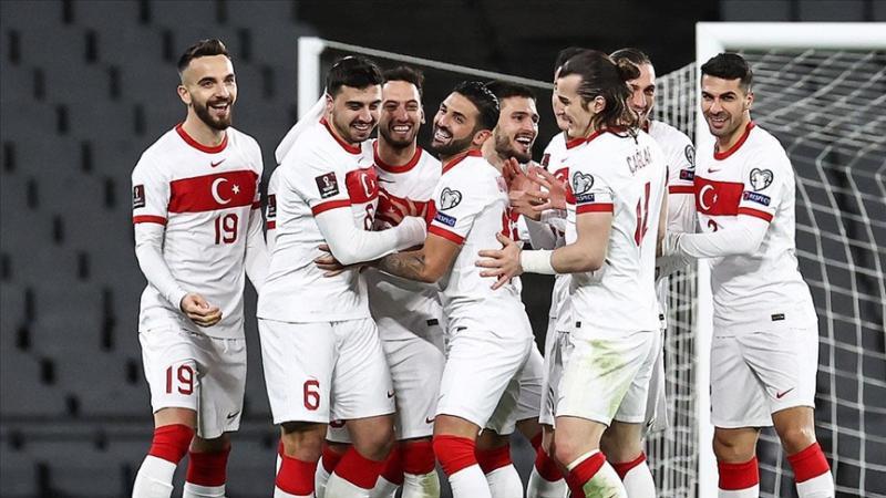 Türkiye-AA.jpg