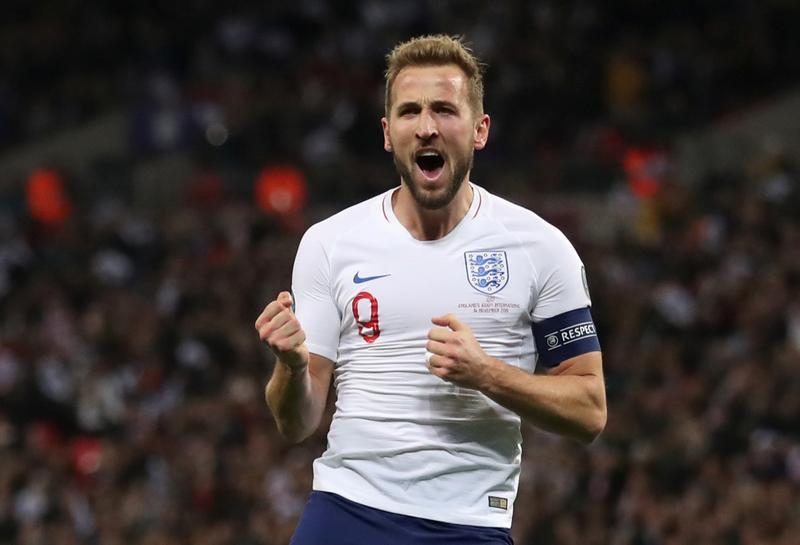 İngiltere-Reuters.jpg