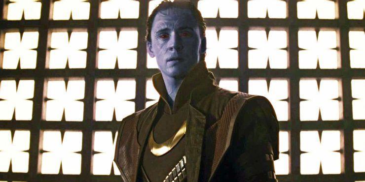 Thor-Loki-in-Frost-Giant-Form.jpg