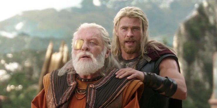 Thor-Ragnarok-Thor-Odin-Loki.jpg