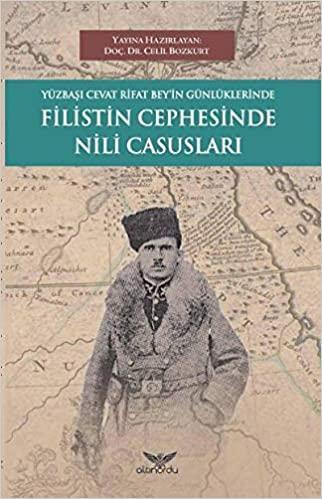 Cevat Rıfat Atilhan'ın Siyonist casuslar hakkında yazdığı kitap- Ön yüzüne kendi fotoğrafı konulmuş. .jpg