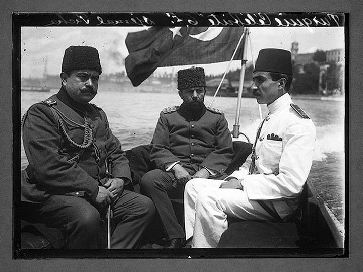 Kanal Harekatı Komutanı Cemal Paşa.jpg