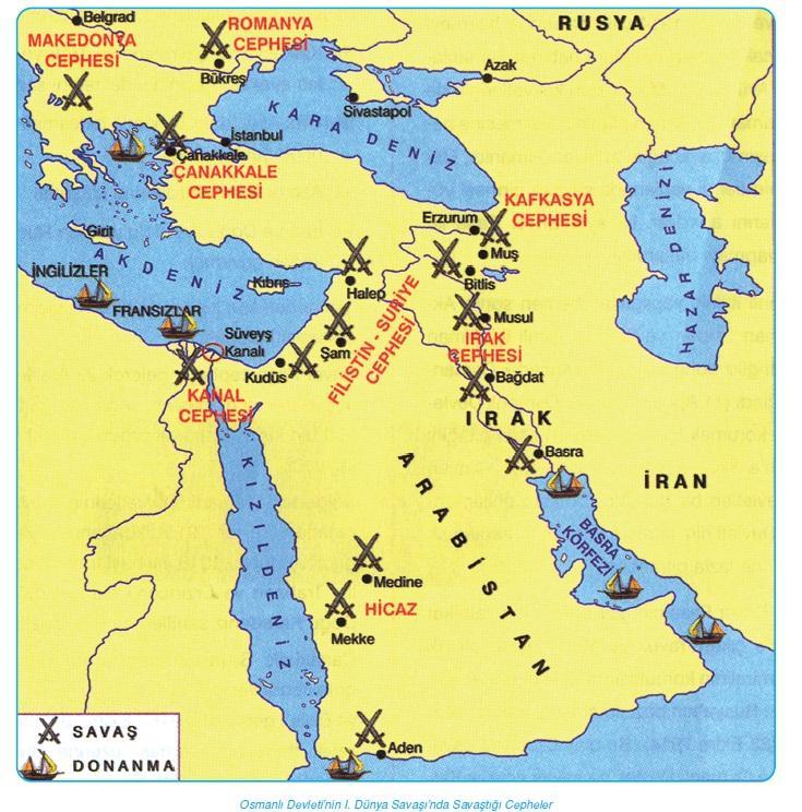 Osmanlı savaş cepheleri haritası.jpg
