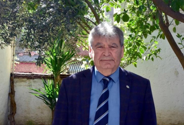 Prof. Dr. Doğan Yaşar Dokuz Eylül Üni..jpg