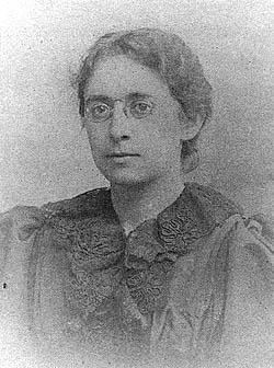 Siyonist organizatör ve politicası Henrietta Szold.jpg