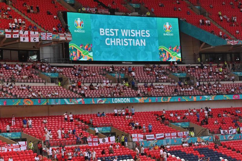 Wembley-Eriksen-AFP.jpg