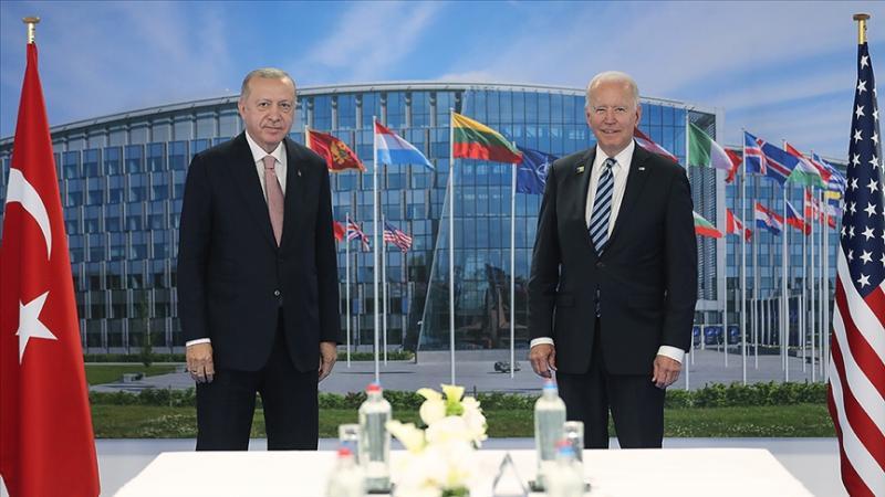 Erdoğan- Biden ikili karşıdan NATO Zirvesi AA.jpg