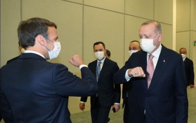 Macron- Erdoğan NATO Reuters.jpg
