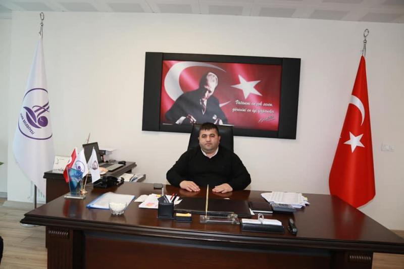 Osman Akkaya