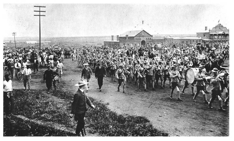 Boerler Savaşı.jpg