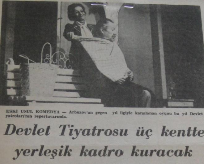 Cumhuriyet, 17 Ekim 1981.jpg