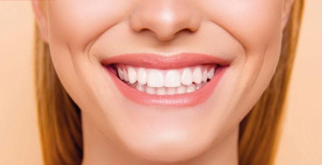 diş estetiği.jpg