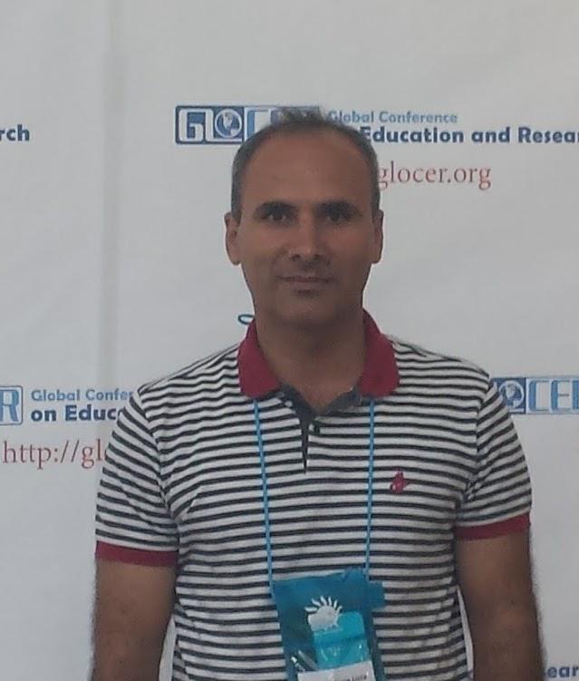 Doç. Dr. Mehmet Emin USTA-Harran Üniversitesi Eğitim Fakültesi Öğretim Üyesi.jpg