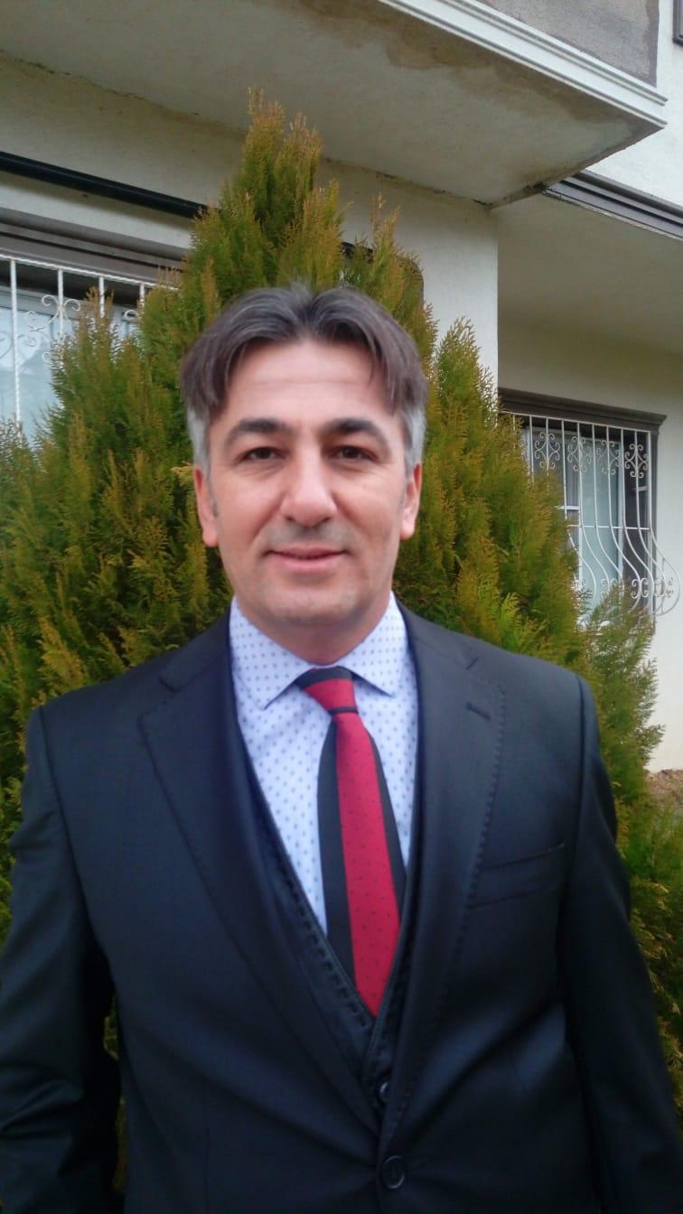 Prof. Dr. Abdurrahman EKİNCİ-Mardin Artuklu Üniversitesi Eğitim Bölümü Öğretim Üyesi.jpg