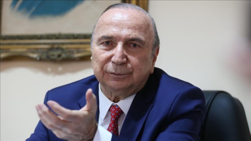 İbrahim Özdemir-AA.jpg