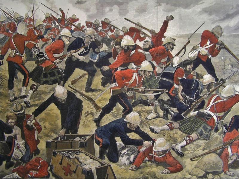 Boerler Savaşı 2.jpg