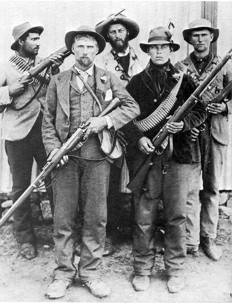 Boerli Savaşçılar.jpg