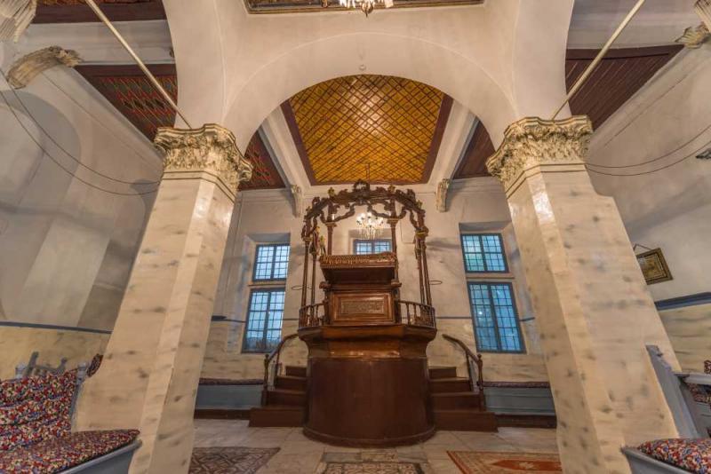 salom sinagogu-izmir.jpg