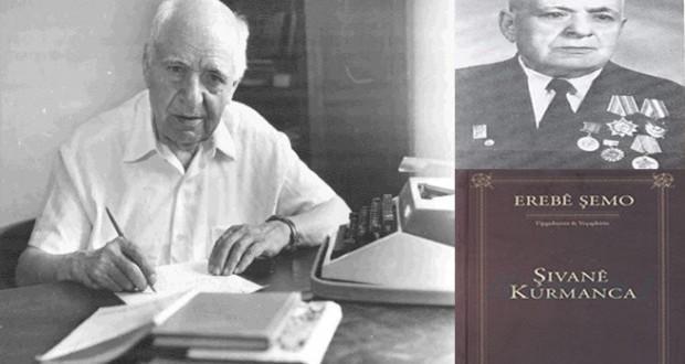 Erebê Şemo (Şamilov)-Kürt alfabesi oluşturan Kafkasyalı Kürt aydını. jpg_.jpg