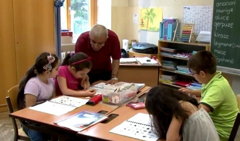 İsveç'te Kürt çocuklarına anadilinde verilen eğitim modeli dikkat çekiyor.jpg