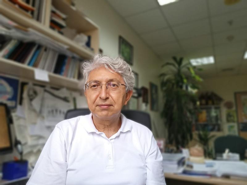 Prof. Dr. Hilmi Uysal.jpeg