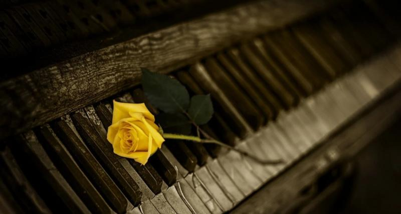 Piyano müzik Pixabay.jpg