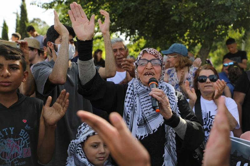 2021-06-11T135846Z_1702322088_RC2DYN94N372_RTRMADP_3_ISRAEL-PALESTINIANS-JERUSALEM-SHEIKH-JARRAH-PROTEST.jpg