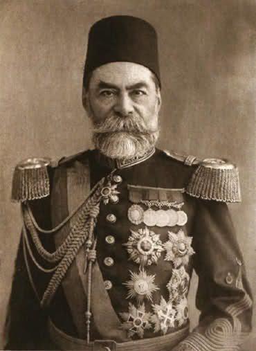 Mahmut Nedim Paşa.jpg