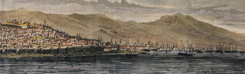 Selanik 1876.jpg