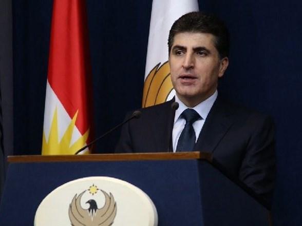 Neçirvan Barzani, mevcut kriz nedeniyle Irak'ın belirsizliğine işaret etmişti (1).jpg