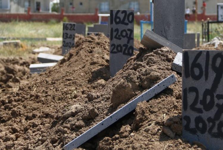 mezarlık MA.jpeg