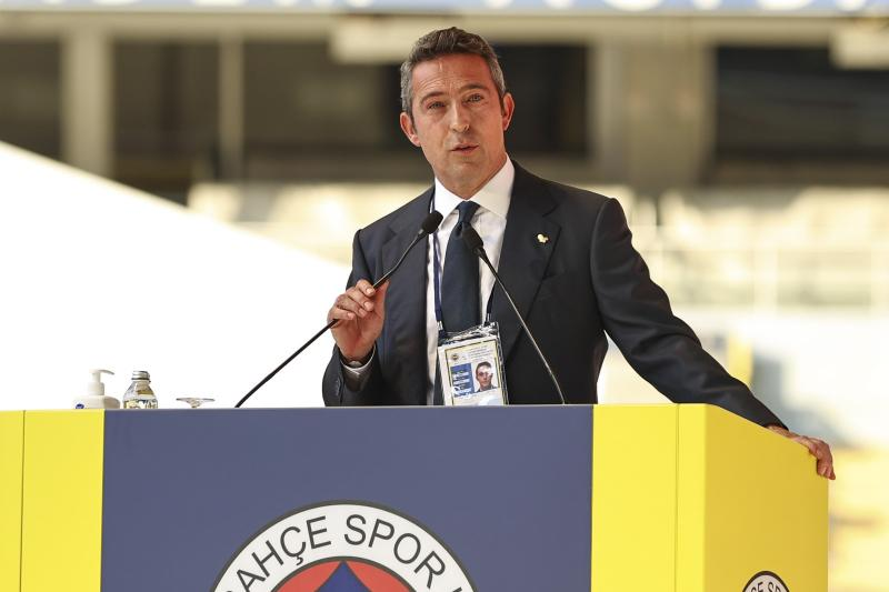 Ali Koç-AA (3).jpeg