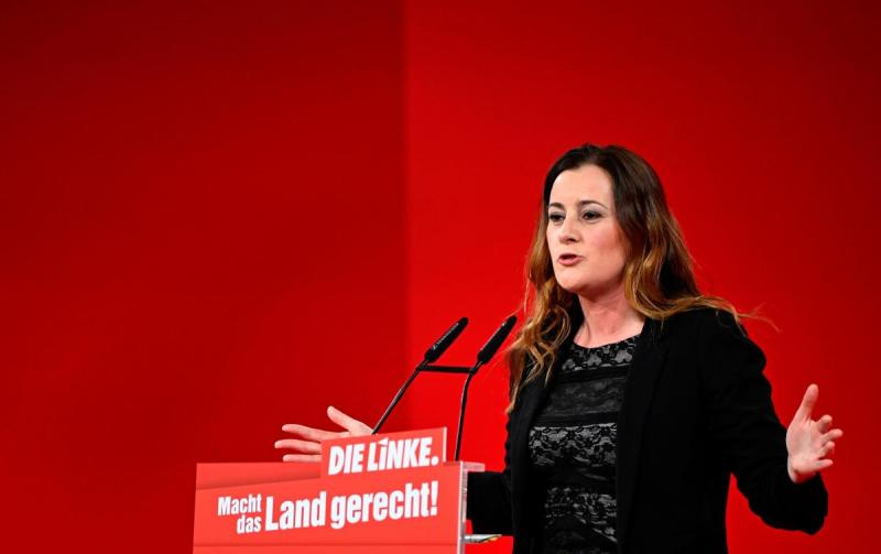 The-second-day-of-virtual-party-congress-of-Die-Linke-in-Berlin-5.jpg