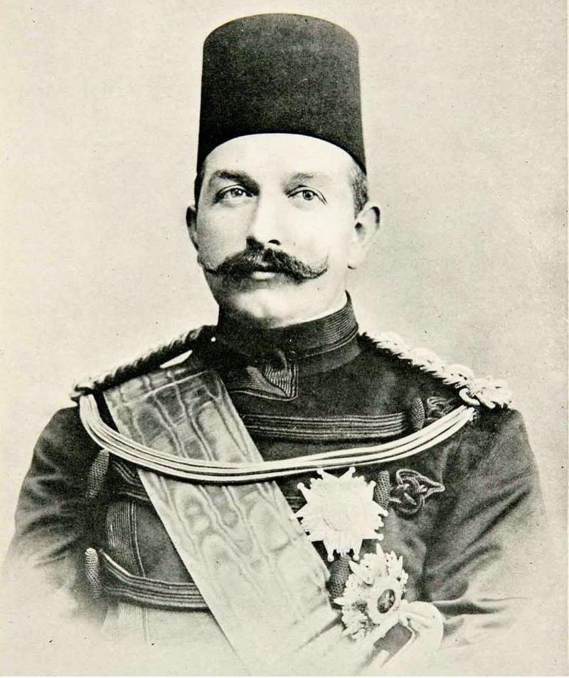 Mısır Hidivi Abbas Hilmi Paşa.jpg
