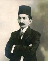 Prens Sabahattin 1.jpg