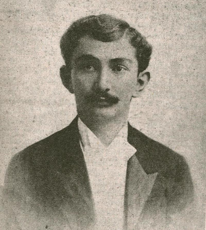 Prens Sabahattin 3.jpg