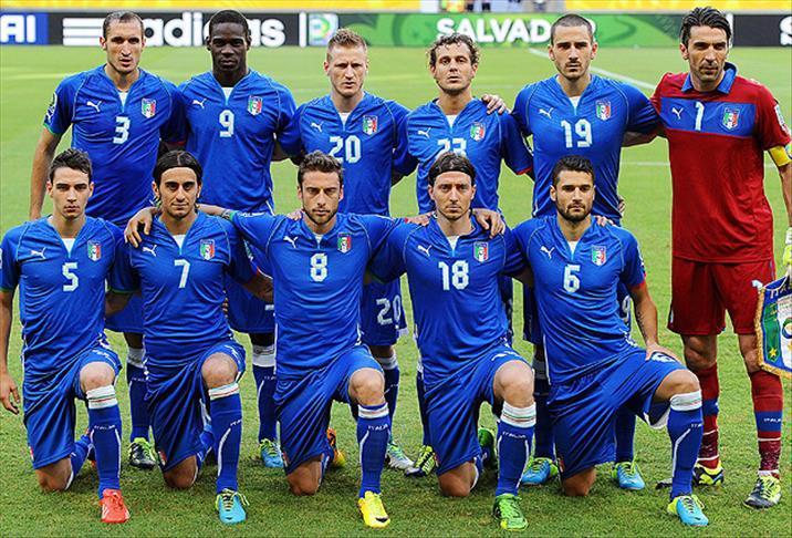 İtalya-AA.jpg