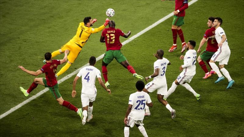 Fransa-Portekiz-AA.jpg