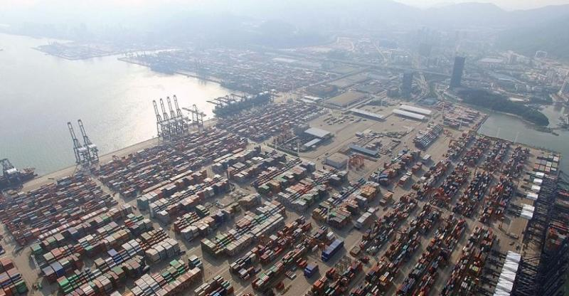 1200px-Yantian-port_from_above.jpeg