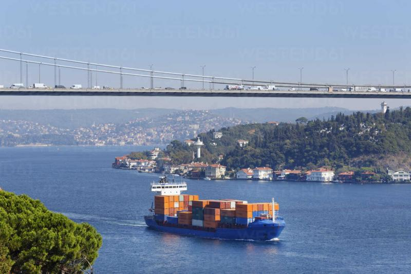 turkey-istanbul-view-of-fatih-sultan-mehmet-bridge-and-cargo-ship-on-bosphorus-SIEF003470.jpeg