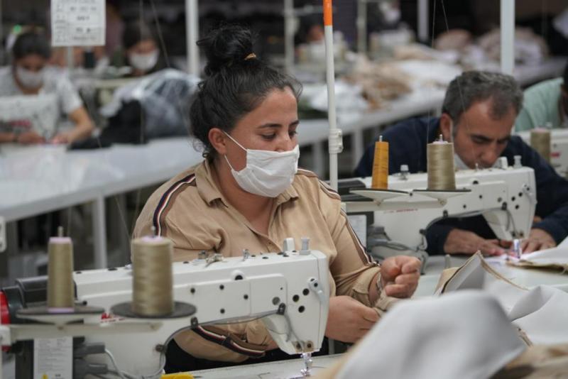 18 ülkeye tekstil ürünleri ihraç eden ilçe Yüksekova (3).jpg