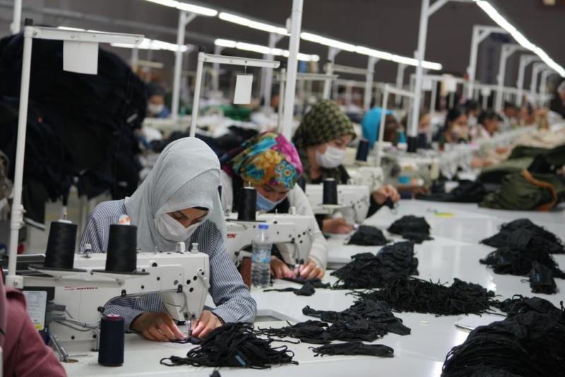 18 ülkeye tekstil ürünleri ihraç eden ilçe Yüksekova (5).jpg