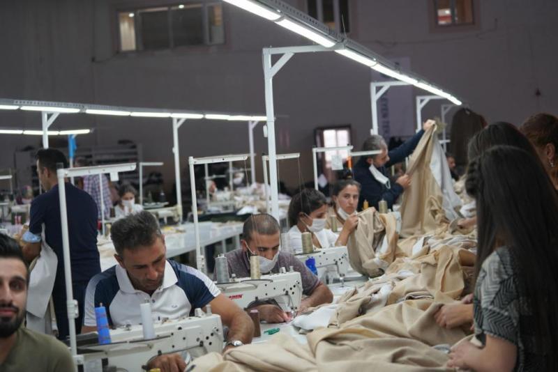 18 ülkeye tekstil ürünleri ihraç eden ilçe Yüksekova (7).jpg